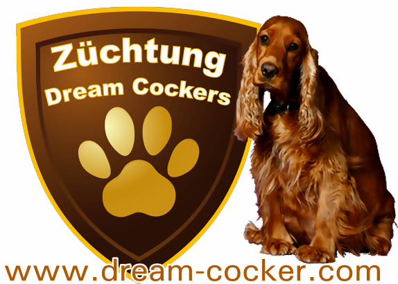 logo_dream_cocker
